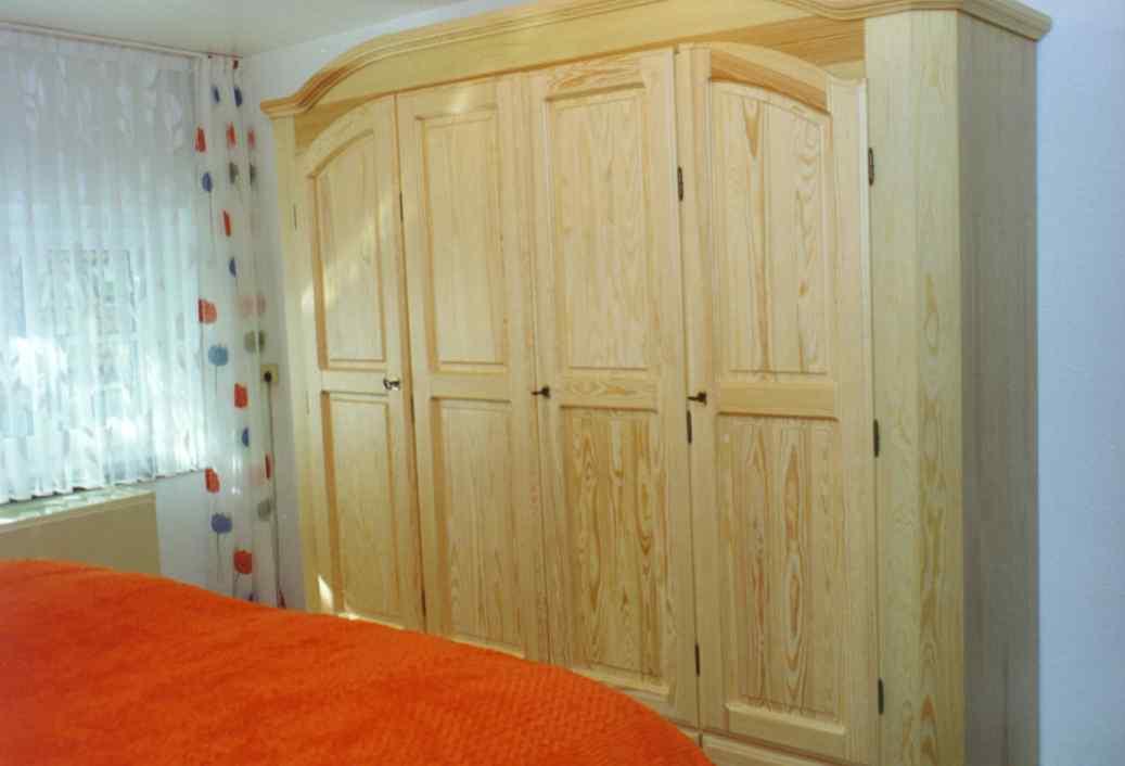 ferienhaus hoffmann. Black Bedroom Furniture Sets. Home Design Ideas